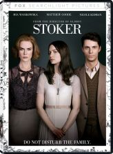 stoker-dvd_eng_do_not.jpg